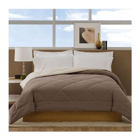 colored down comforter king villa polyester down comforter size king color tan