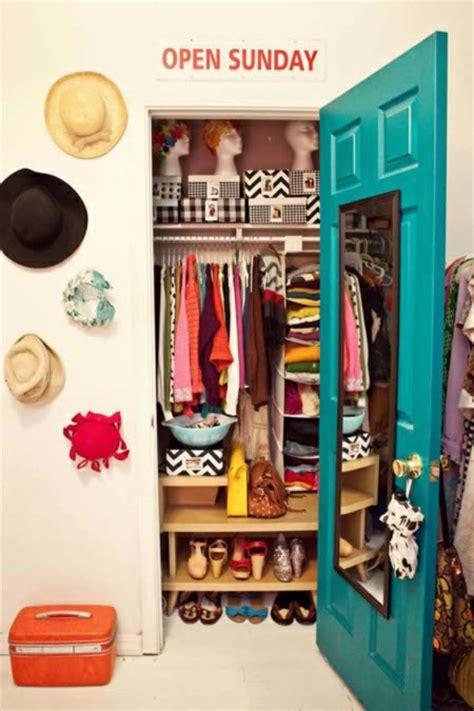 12 most creative closet designs closet designs closet