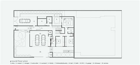 boarding house plans boarding house floor plans home design and style