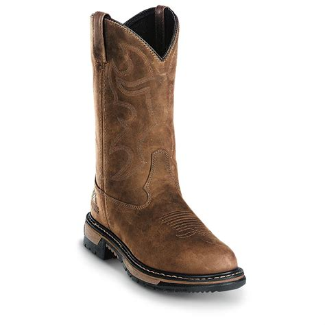 armour cowboy boots armour cowboy boots boots price reviews 2017