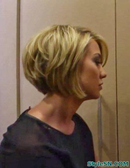 views of chelsea kane hair cut best 25 chelsea kane ideas on pinterest
