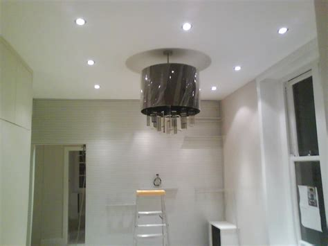 bathroom innovations 99 feedback bathroom fitter l d building services 99 feedback bathroom fitter