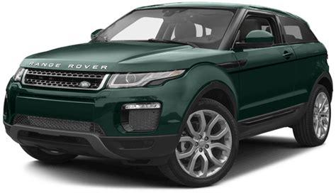 jaguar land rover west chester luxury car dealers