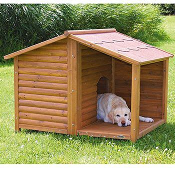 costco dog house wood costco mexico trixie casa r 250 stica grande de madera