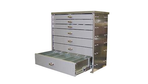 american eagle steel drawers heavy duty steel drawer system american eagle