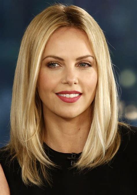 blonde haircuts long 2015 15 x long bob