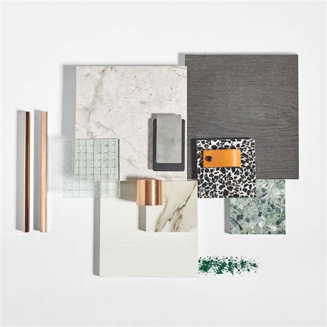 flat interior design 17 best ideas about interior design boards on