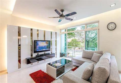 fresh update to 3 bedroom condo weekender singapore