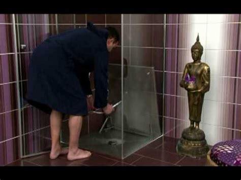 bodengleiche dusche einbauen 49 bodengleiche dusche barrierefreie dusche dusche bad bad