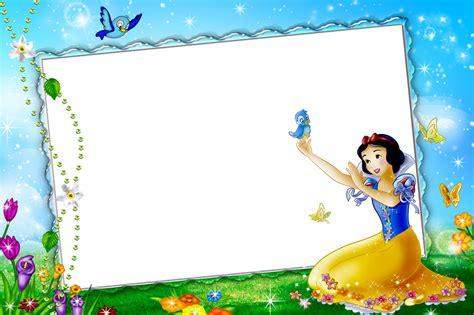imagenes png para niños m 225 scaras digitais branca de neve quero imagem