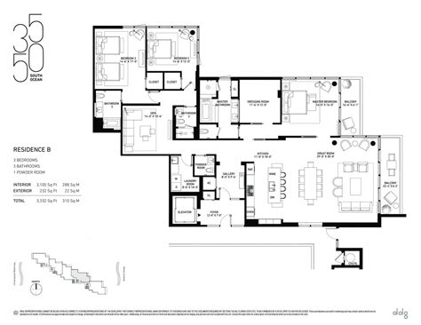 cityside west palm beach floor plans west palm beach floor plans floor plan model b lineb