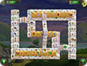 mahjong games full version free download free download mahjong gold game for pc full version