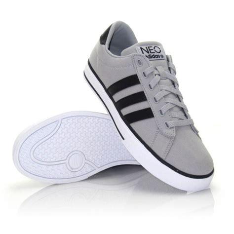 adidas se daily vulc mens casual shoes grey sportitude