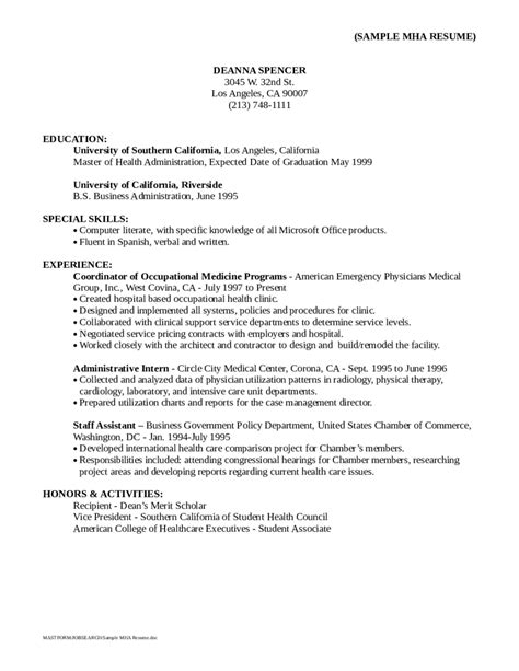 Assistant Objective For Resume by Certified Nursing Assistant Resume Objective Outdated