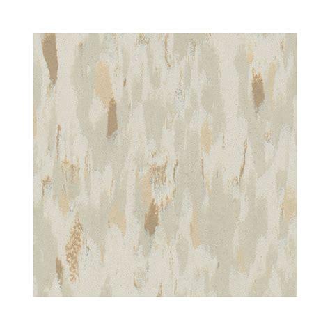 rona bathroom tiles vinyl tiles rona