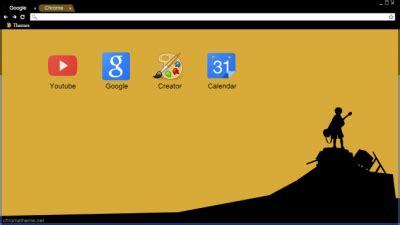 theme google chrome nisekoi nisekoi onodera kosaki chrome theme themebeta