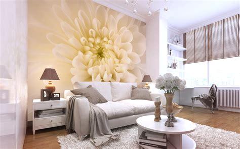 come si affitta un appartamento come arredare un appartamento in affitto 6 soluzioni per