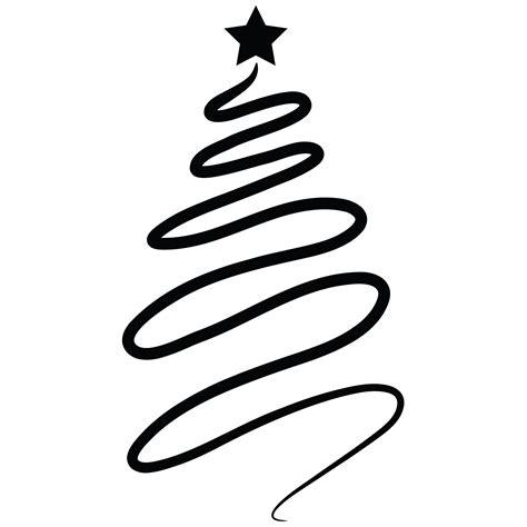 Outdoor Kitchen Backsplash Ideas christmas tree graphic christmas lights decoration