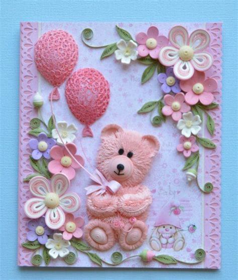 quilling tutorial in bangalore 17 best images about quilling paper art on pinterest