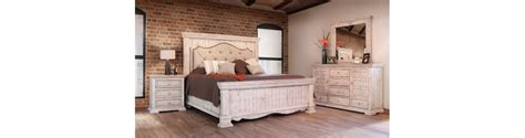 isabella bedroom collection isabella bedroom collection simply woods furniture