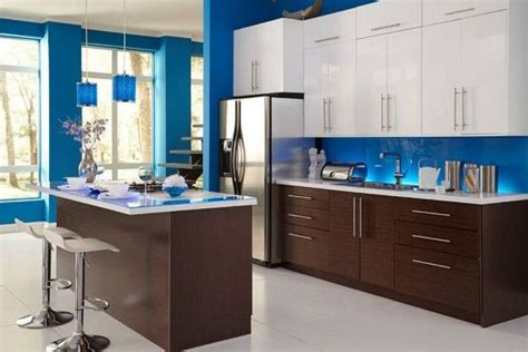 cabinets to go com 227 best cabinets to go images on