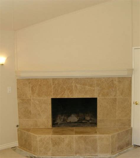 1000 images about reface fireplace on hearth