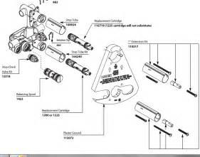 Kohler Kitchen Faucet Repair Parts diverter valve diagram diverter free engine image for