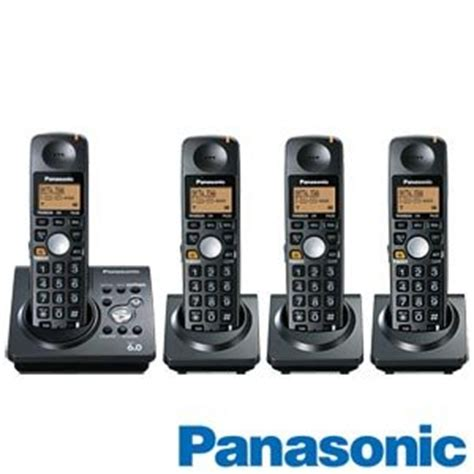 Panasonic Phones Panasonic Phones On Amazon