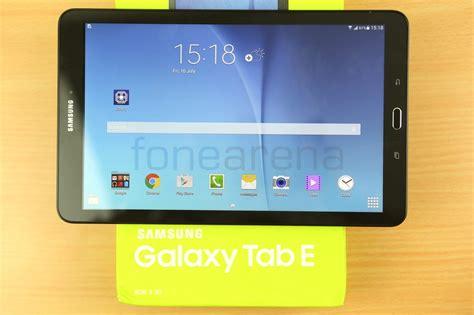 Tablet Samsung Yg Terbaru caranya rooting samsung galaxy tab v terbaru