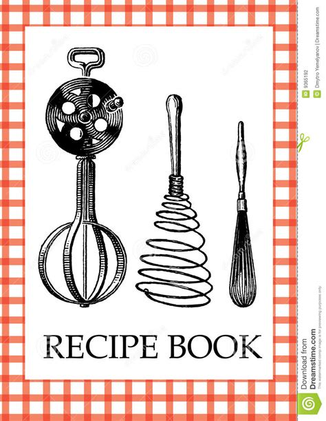 recipe of books recipe book classroom treasure ideas