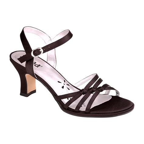mudd sandals mudd redd black clothing shoes jewelry shoes