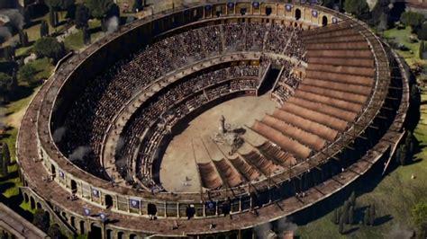 gladiator film arena pompeii 2014 screen communique