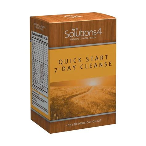 Same Day Detox Cleansers by Start 7 Day Cleanse Solutions4