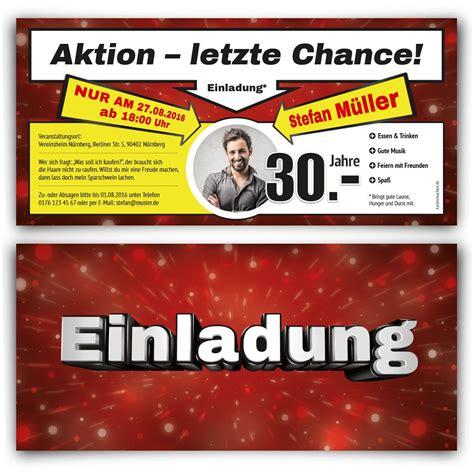 Postkarten Drucken Media Markt by Witzige Einladungskarten Einladung Zum Paradies