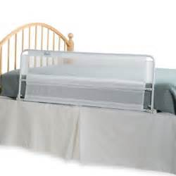 regalo bed rails guards from buy buy baby