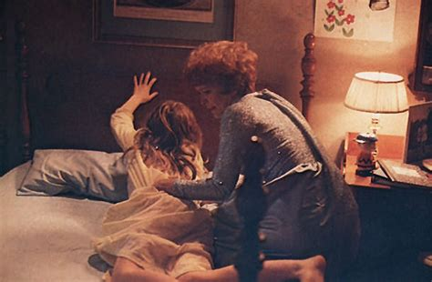 exorcist film curse top 10 creepiest curses of hollywood page 10 of 11