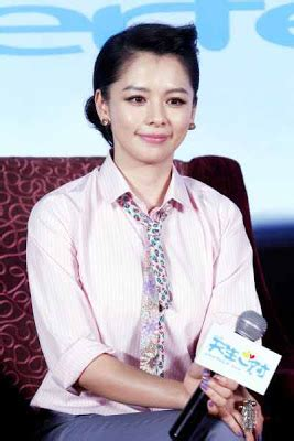 hong kong tvb actress prostitution roast pork sliced from a rusty cleaver 1 17 2012 news