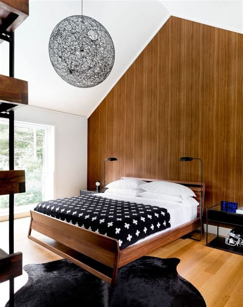 elegant modern bedrooms 18 elegant modern bedroom interiors you will not want to leave