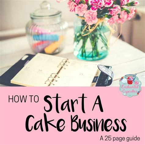 Starting A Cake Decorating Business From Home by Best 25 Bakery Names Ideas On Pinterest Cute Bakery