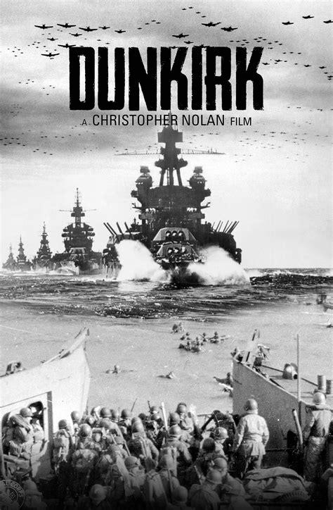 film dunkirk wiki est100 一些攝影 some photos dunkirk 2017 film 敦刻爾克