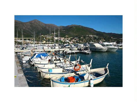 porto arenzano porto di arenzano porti turistici a liguria inautia