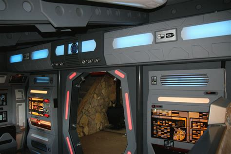 star trek house star trek house star trek photo 33019355 fanpop