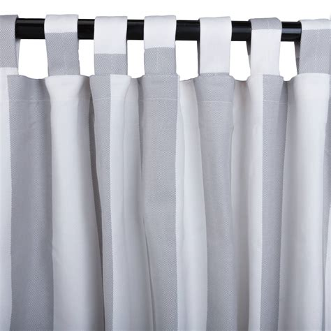 good fabric for curtains good fabric for outdoor curtains curtain menzilperde net