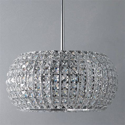 Lewis Lighting Chandeliers by Buy Lewis Venus Chandelier At Johnlewis