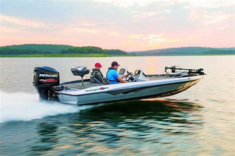 aluminum bass boats rated for 150 hp homepage blog boats and places magazine page 2