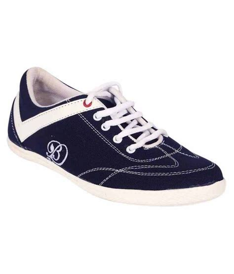 bd navy blue white casual shoes price in india buy bd