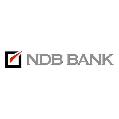 ndb bank ndb bank free vector 4vector