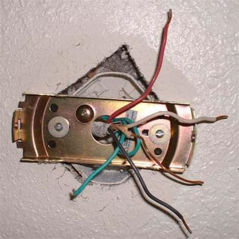 how to wire a ceiling fan white black blue red and white wires ceiling fan wiring red tractor