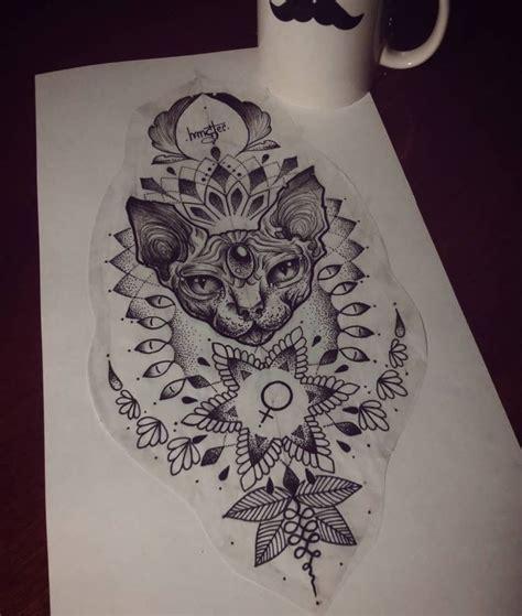 tattoo geometric instagram geometric tattoo unique geometric tattoo awesome