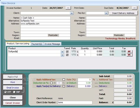 access database templates track home payment for microsoft access 2010